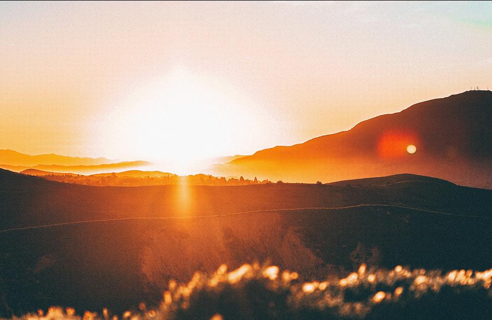 De ce Dumnezeu este un antreprenor