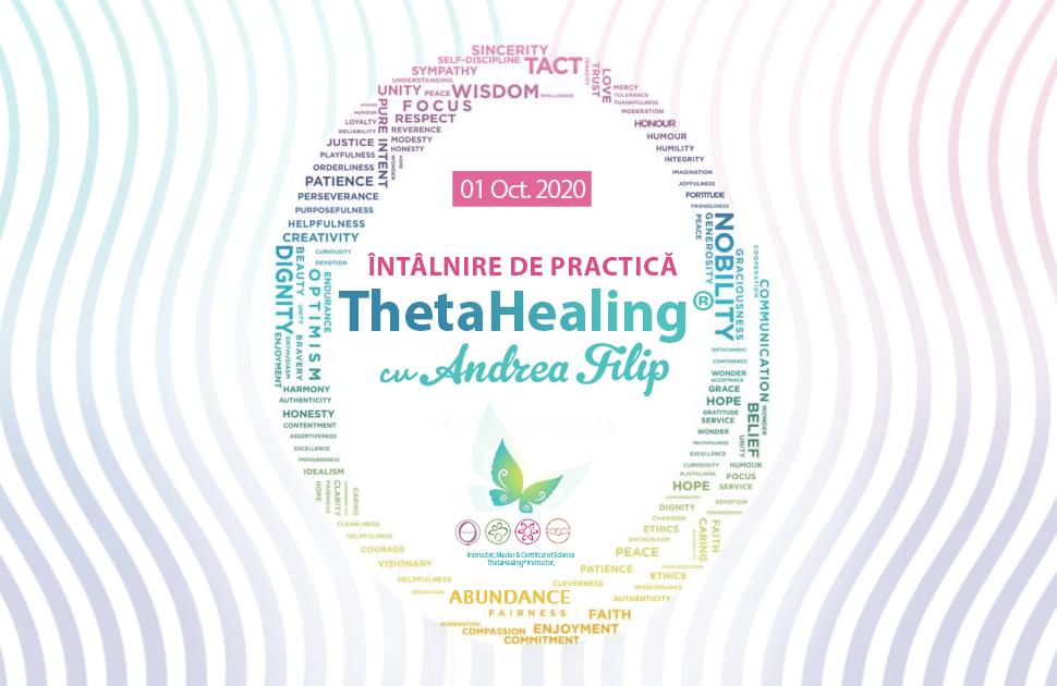 Intalnire-de-practica-ThetaHealing-ONLINE-1-Oct-2020