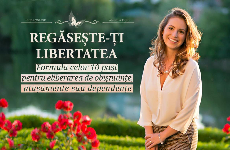 REGASESTE-TI-LIBERTATEA-Andrea-Filip
