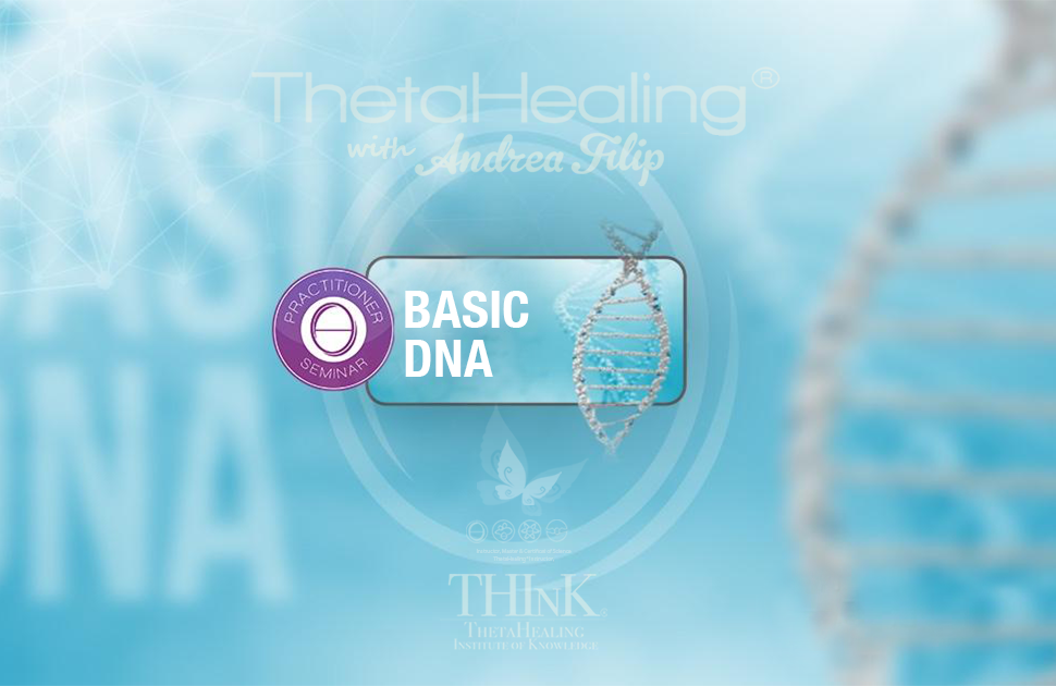 Theta-Healing-Basic-DNA-ONLINE-Course-Andrea-Filip